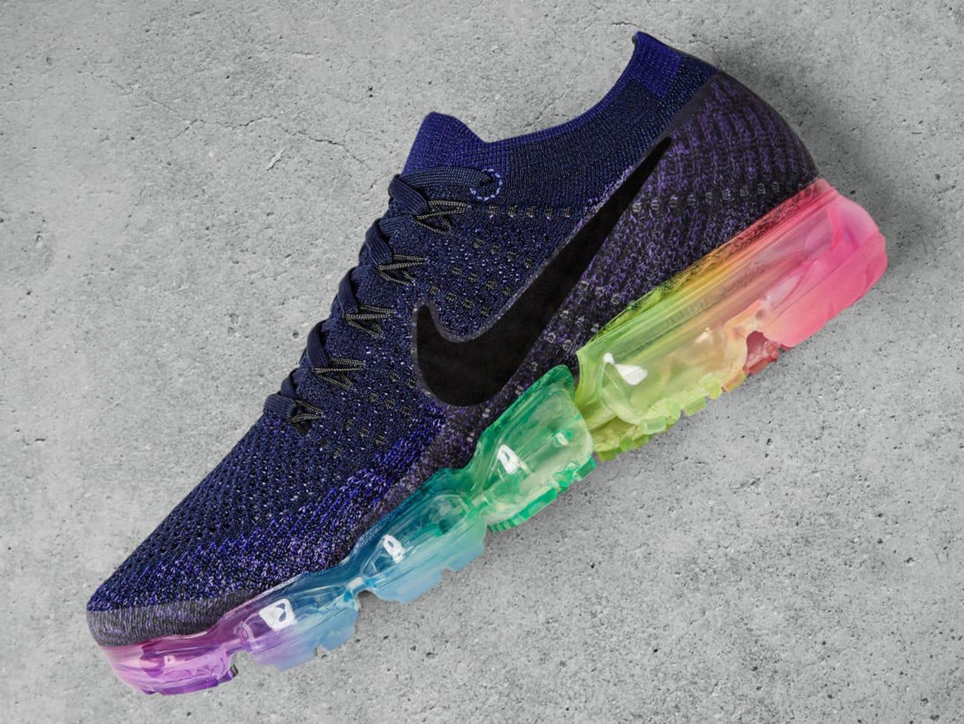f3658a16d1f75 Image via Nike Nike Air VaporMax