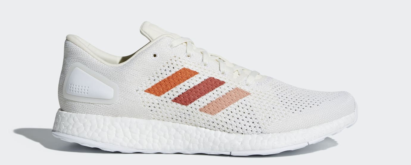 39bd55f1663b Adidas Pure Boost DPR  Pride  B44878 (Lateral)