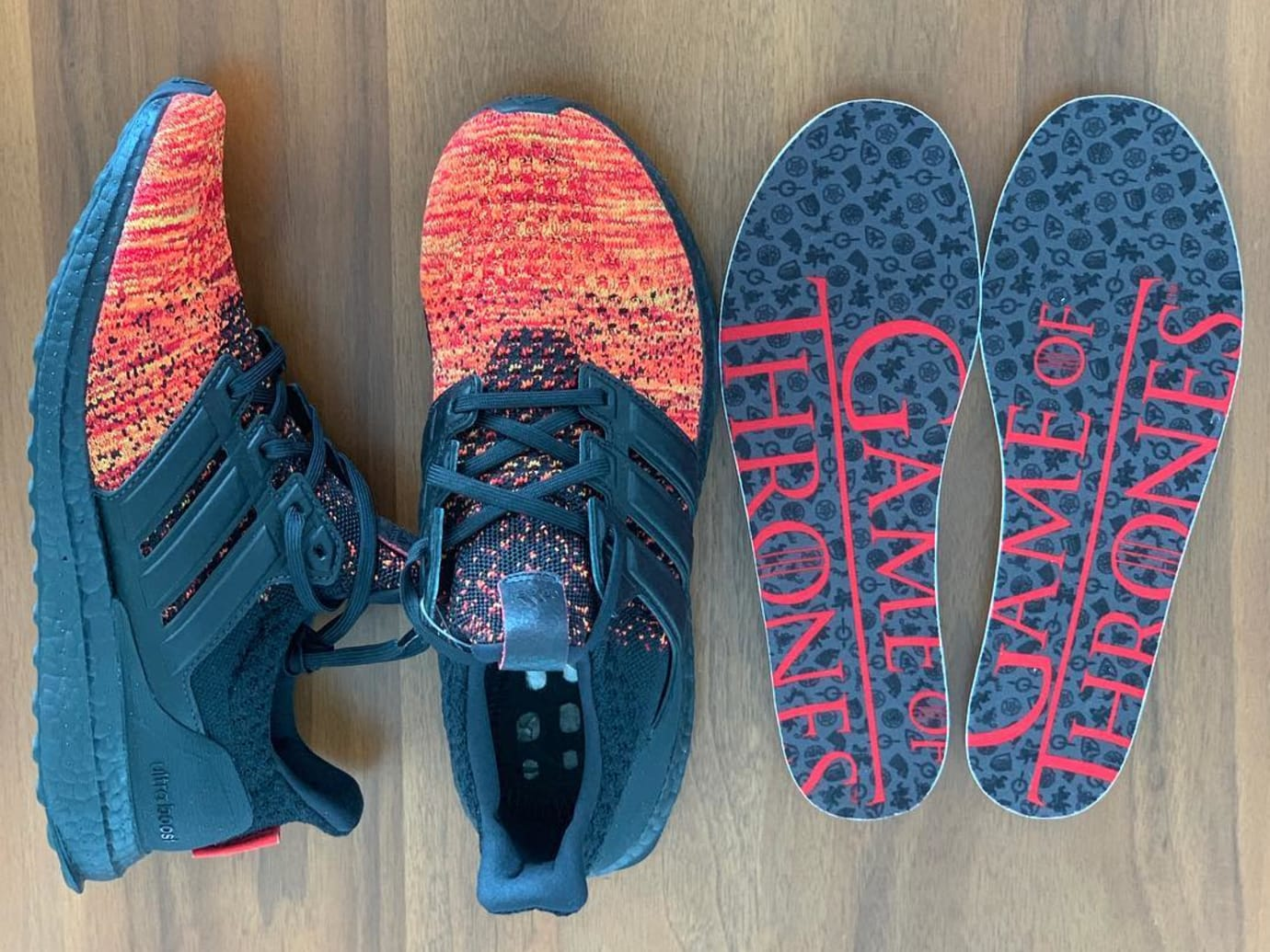 game-of-thrones-adidas-ultra-boost-targaryen-lateral-top