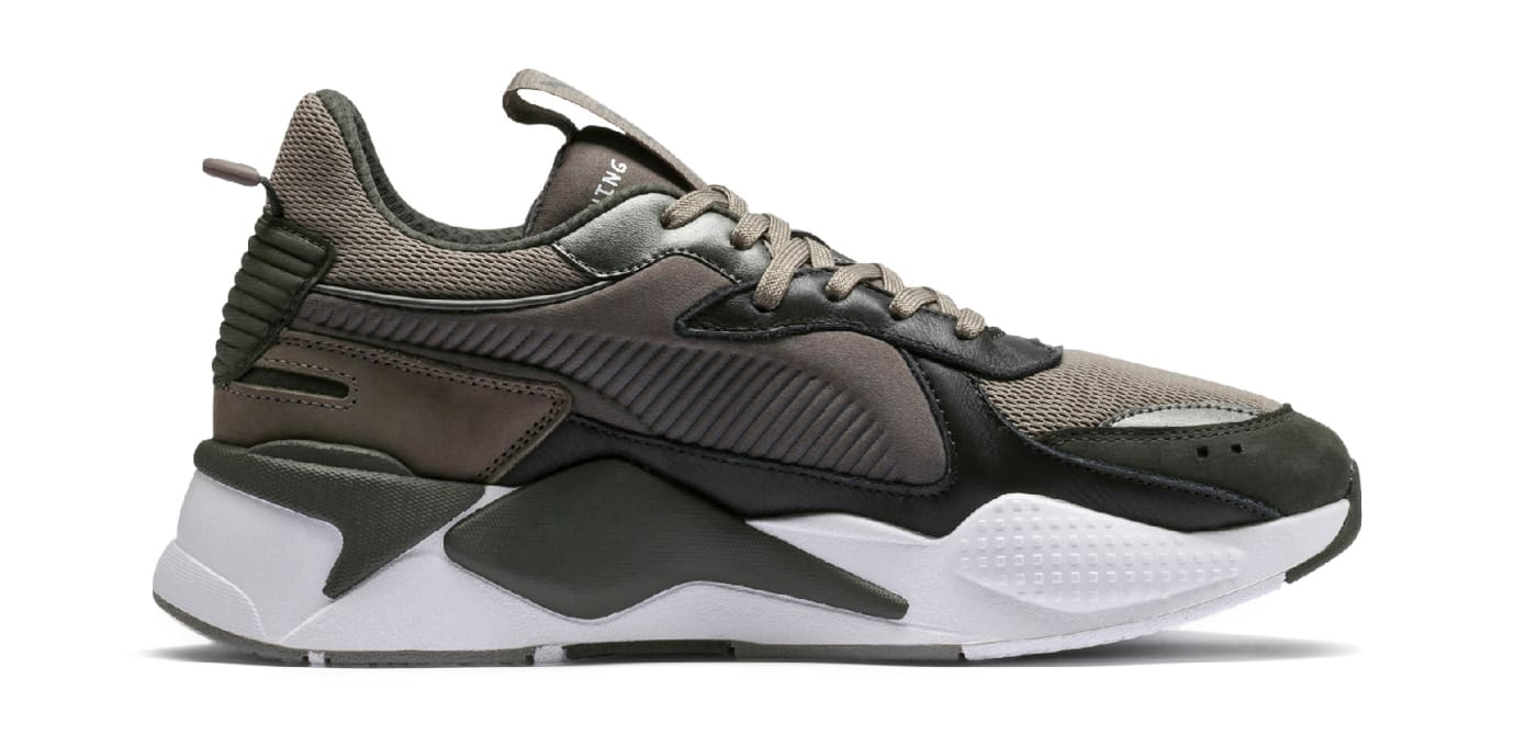 puma-rs-x-trophies-olive-369451-03-medial