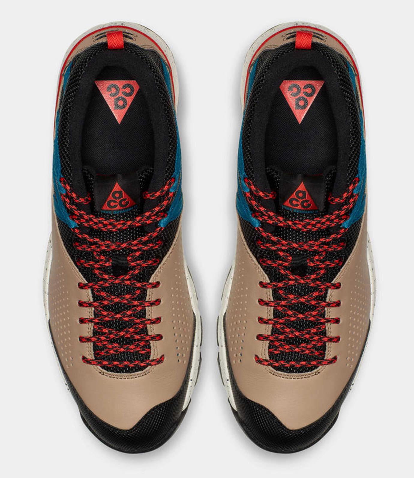 Nike ACG Okwahn 2 (Top)