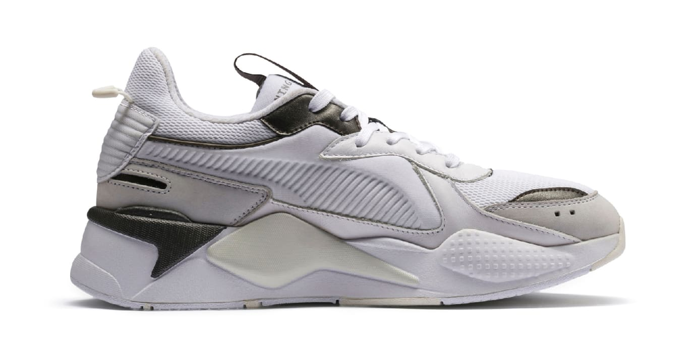 Image via Puma puma-rs-x-trophies-white-369451-02-medial dace947f0