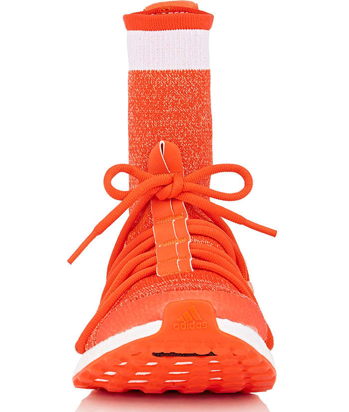 "Stella McCartney Ultra Boost X ""Orange"""