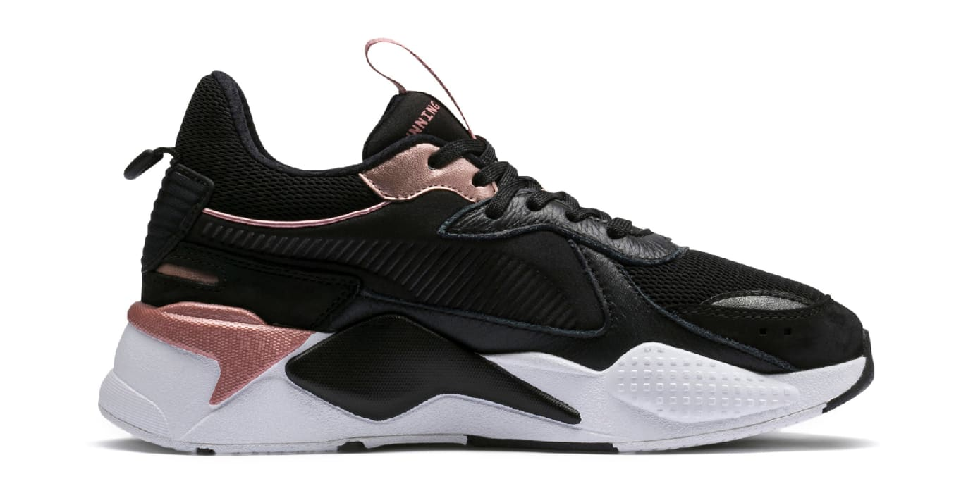 puma-rs-x-trophies-rose-gold-369451-04-medial