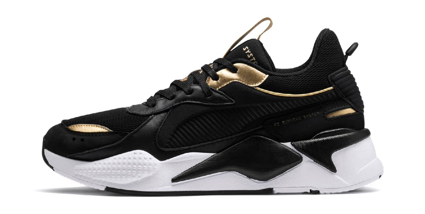 828ee275ae5 puma-rs-x-trophies-black-gold-369451-01-