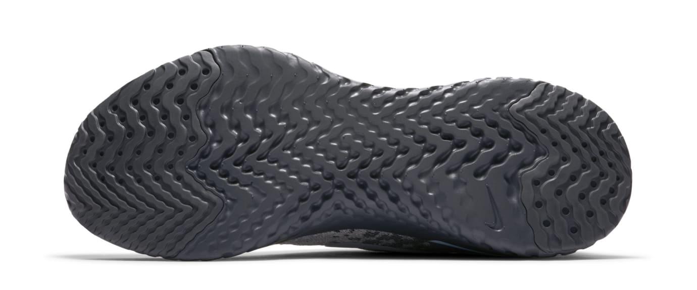 Nike Epic React Flyknit 'Paris' AV7013-200 (Sole)