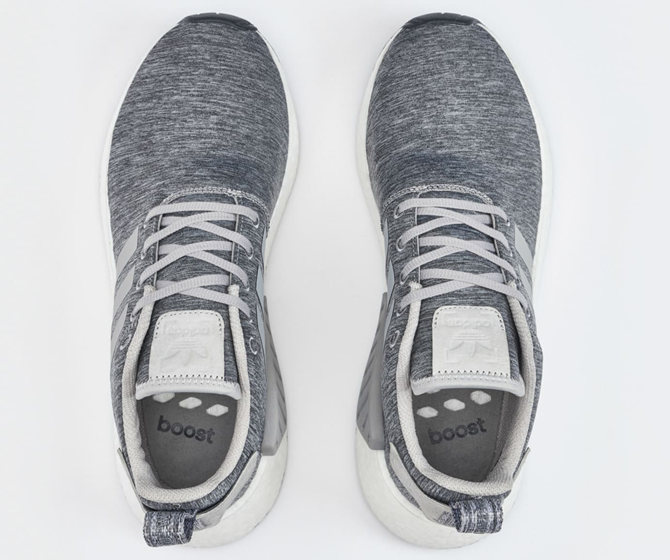 buy popular 341d8 18291 Sneakersnstuff x Adidas NMD_R2