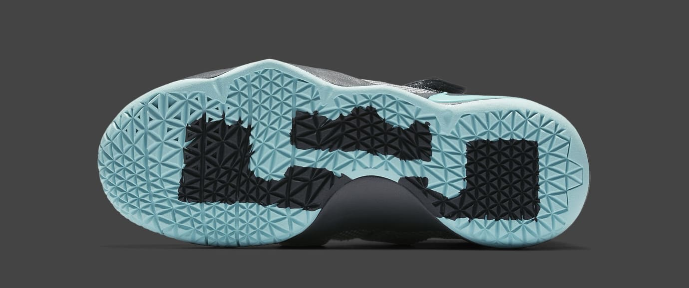 Nike LeBron Soldier 11 918369-003