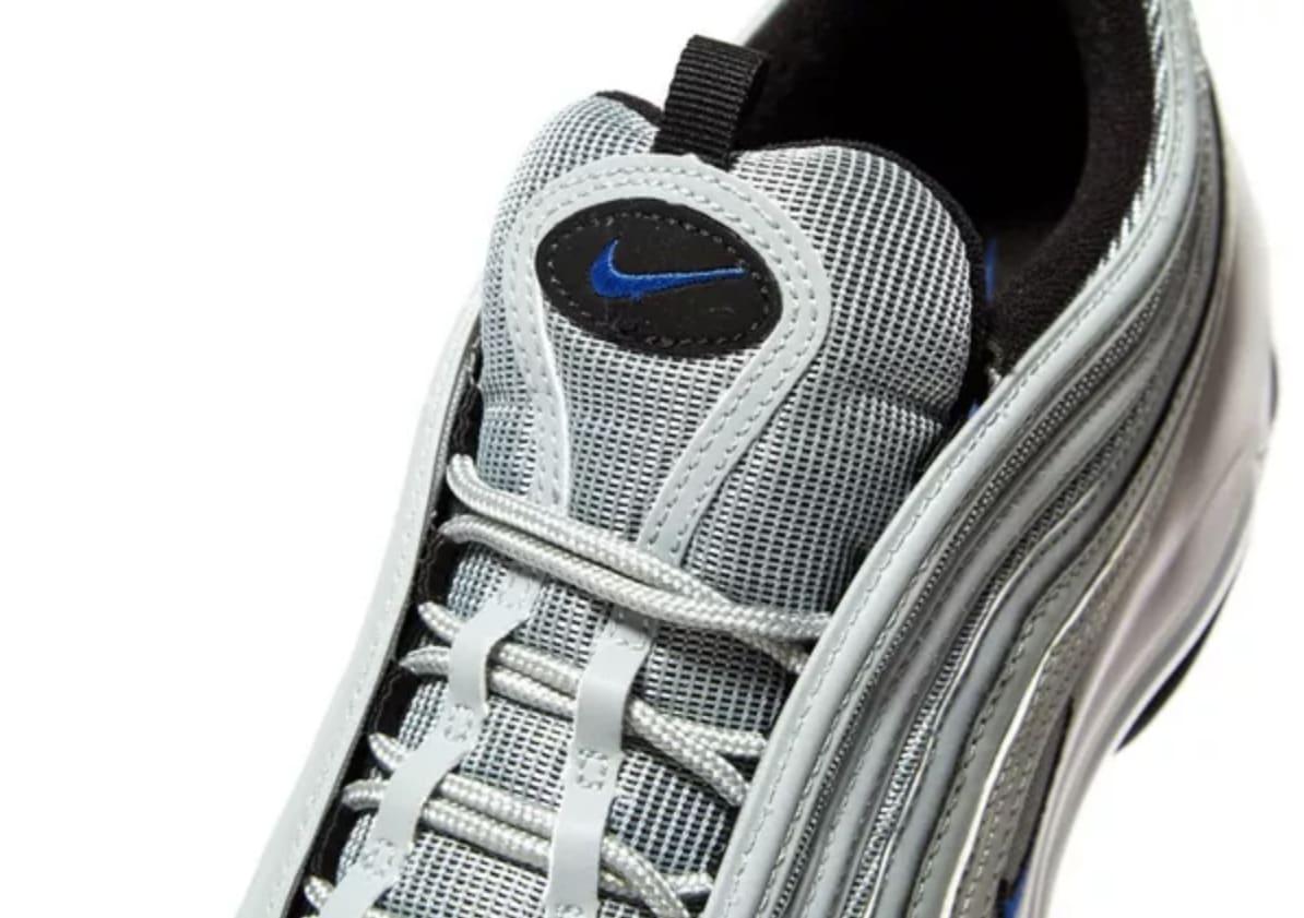 Nike Air Max 97 AQ7331-001 3