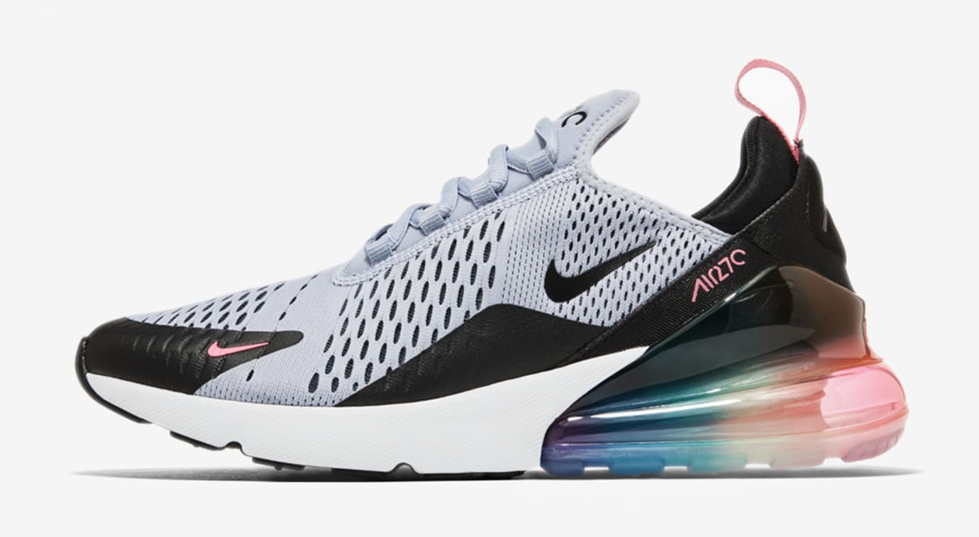 Nike Air Max 270 'Be True'