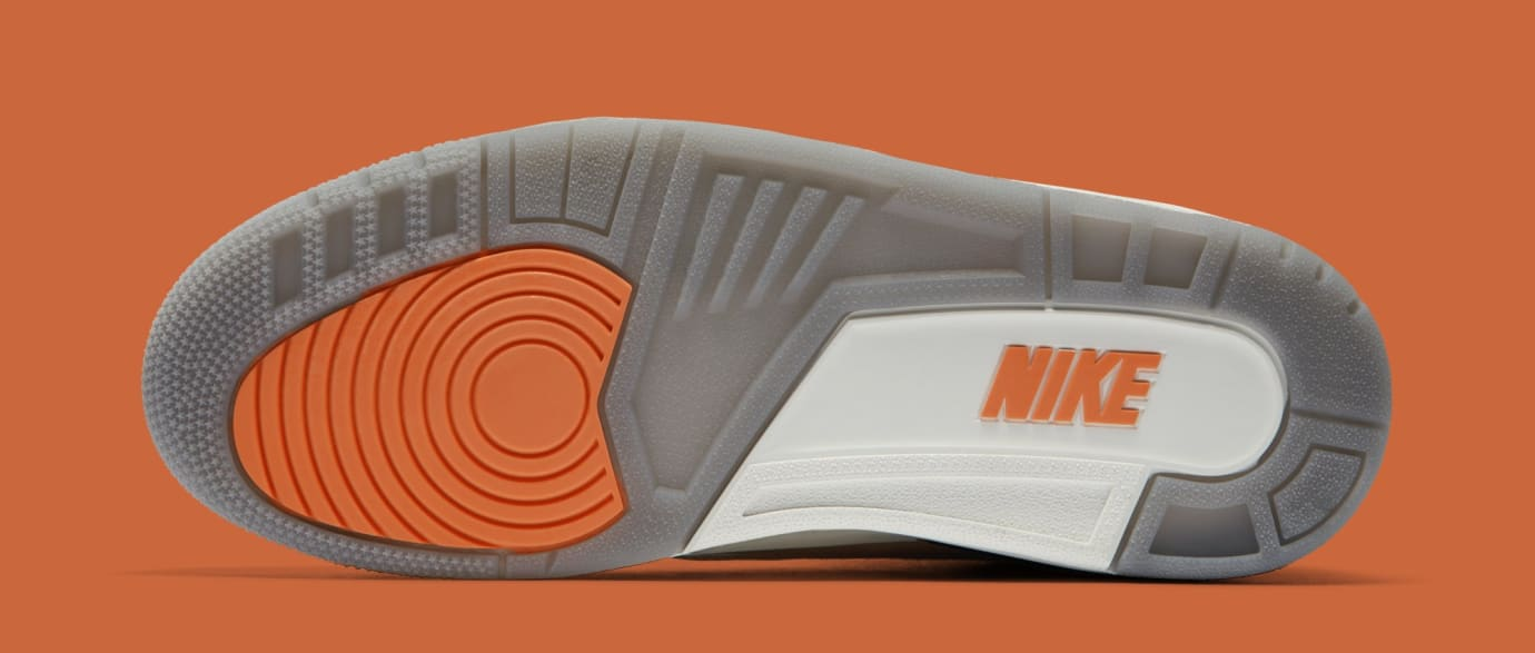 791f4301767 Image via Nike Justin Timberlake x Air Jordan 3 JTH NRG 'Bio Beige' AV6683- 200 (