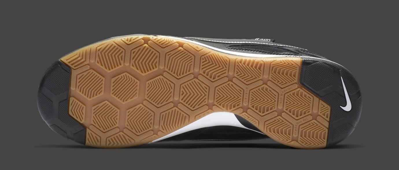Nike SB Gato AT4607-001 (Bottom)