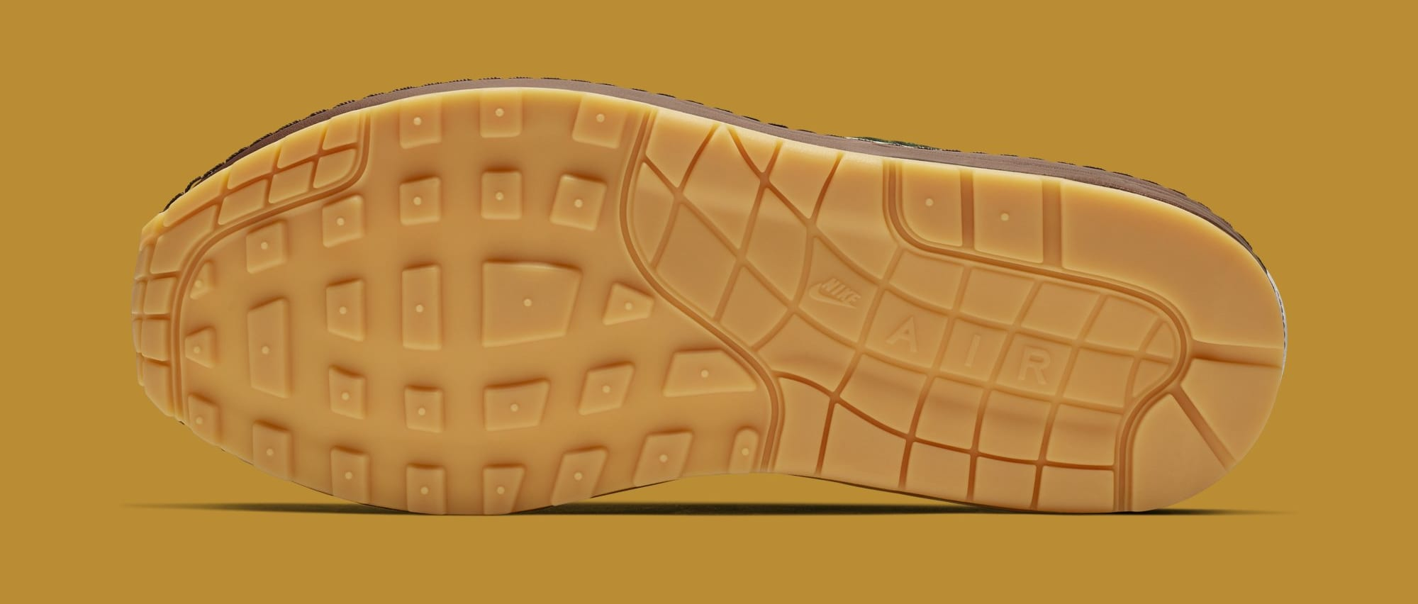 fd207ea6107f7 Laika x Nike Air Max Susan 'Missing Link' CK6643-100 Release Date   Sole  Collector