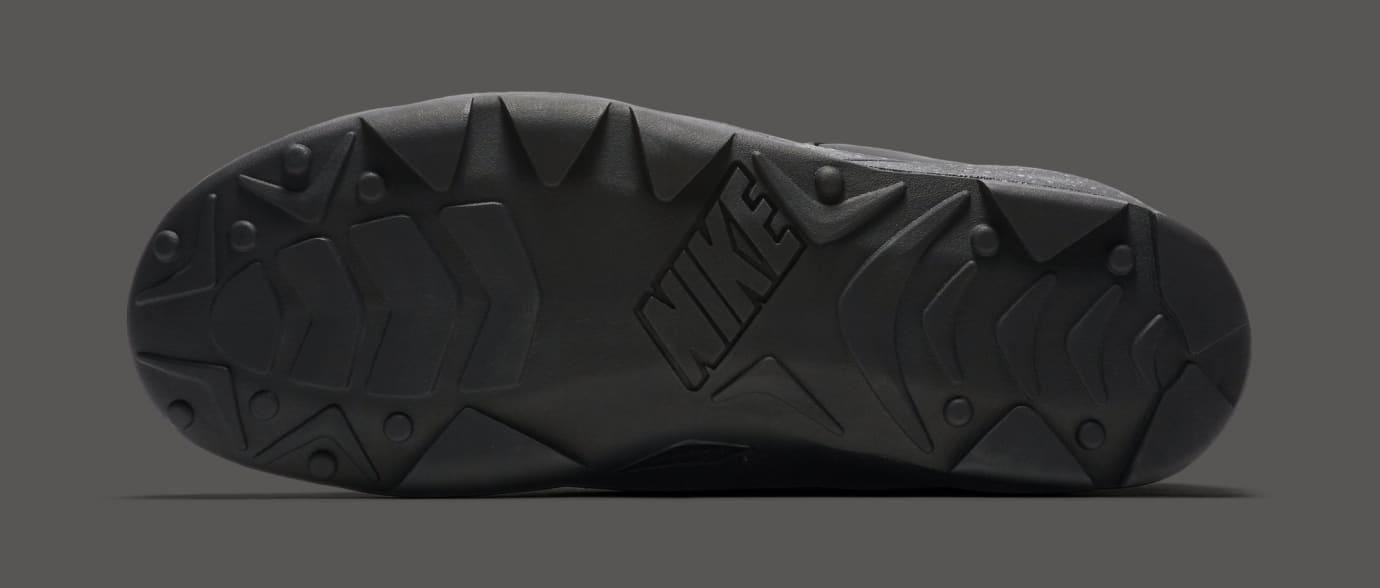 8418af12a Image via Nike Nike Air Revaderchi 'Black/Anthracite-Black' AR0479-002  (Bottom)