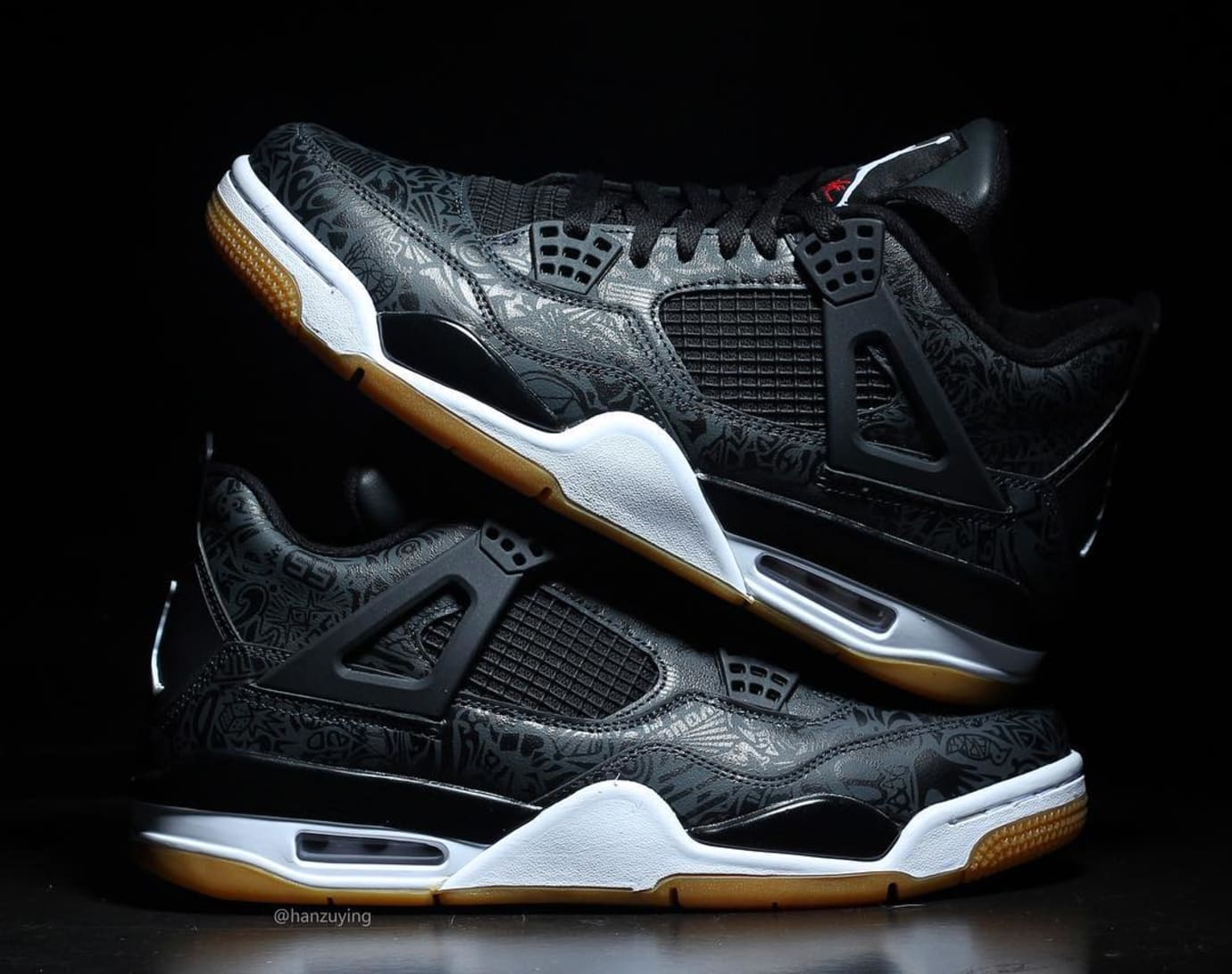 air-jordan-4-retro-se-laser-ci1184-001