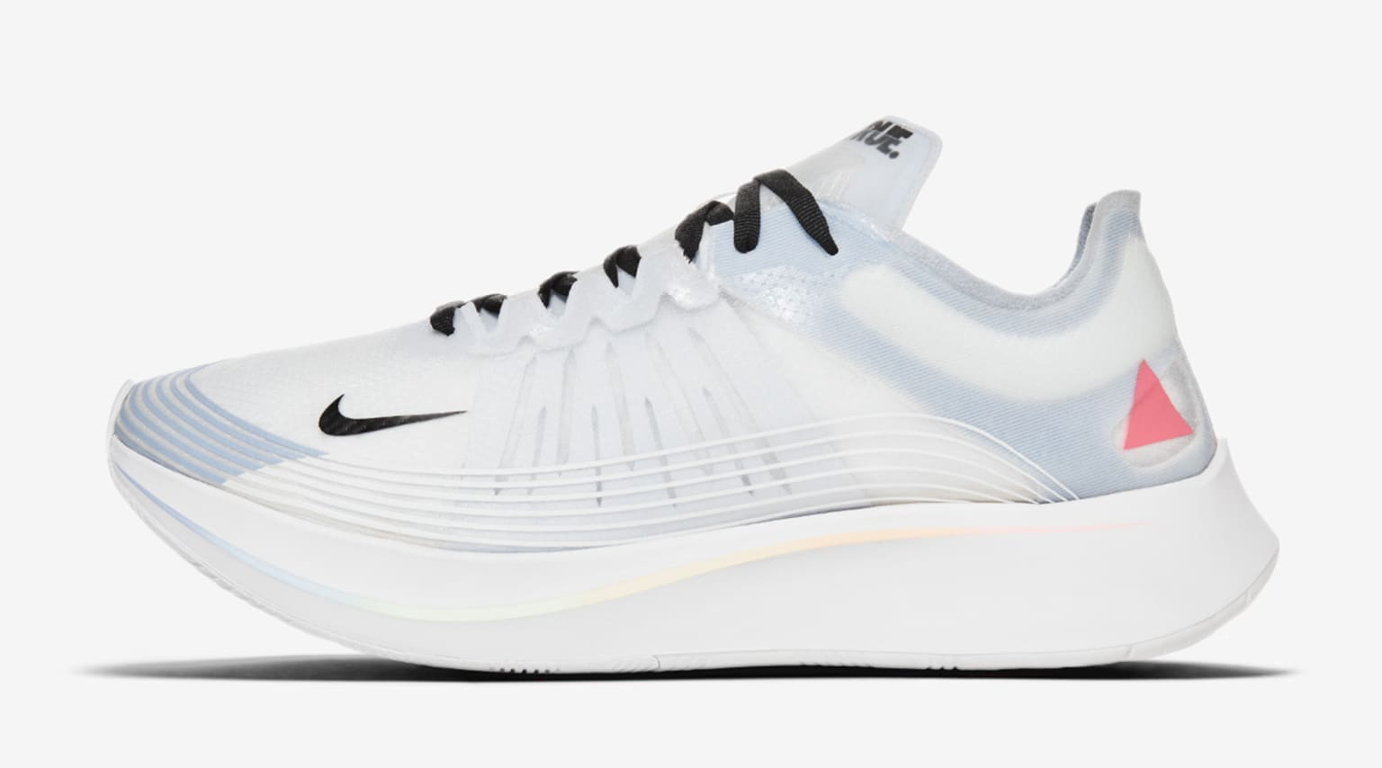 Nike Zoom Fly 'Be True'