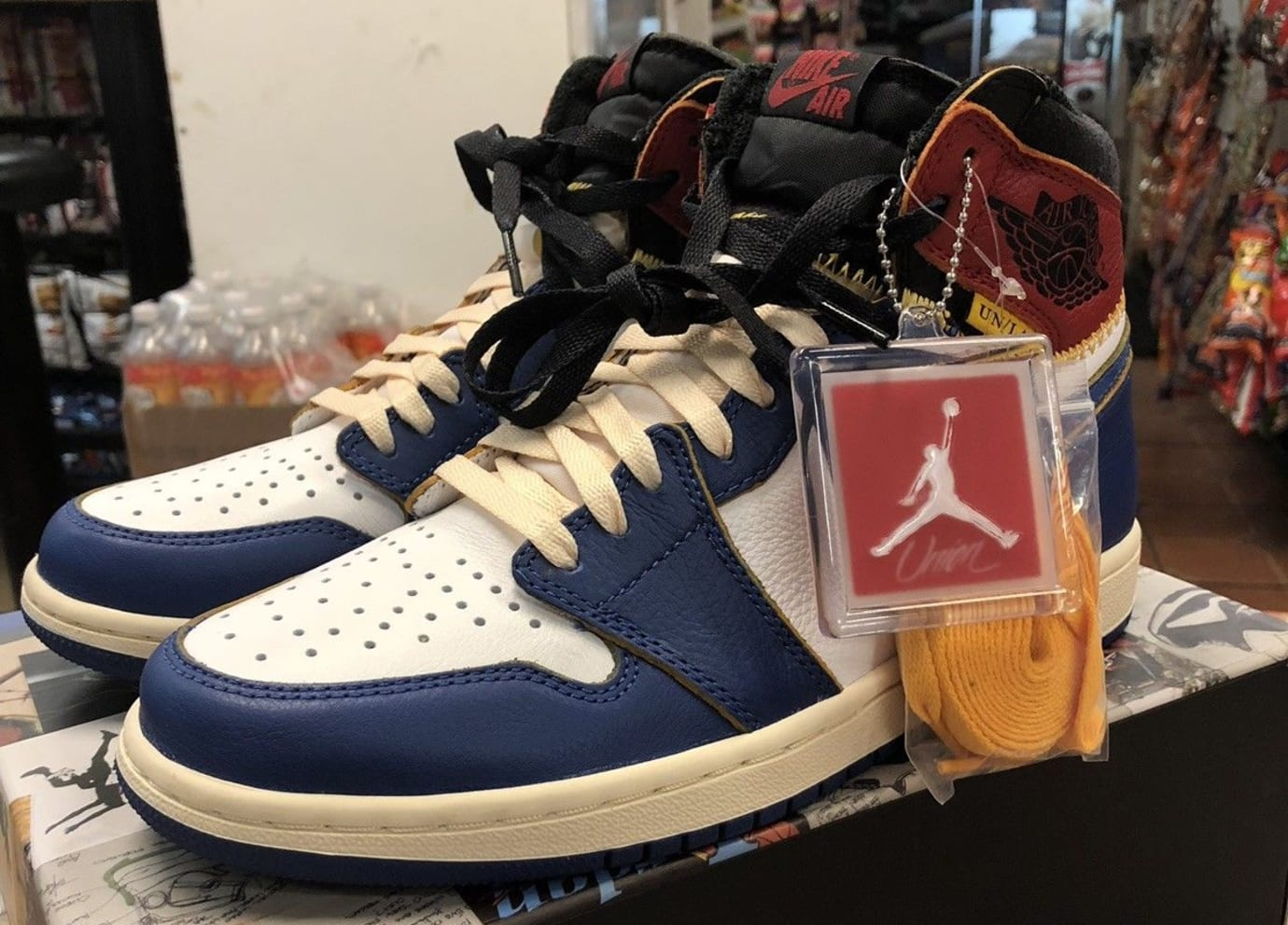 union-la-air-jordan-1-high-nrg-early-look