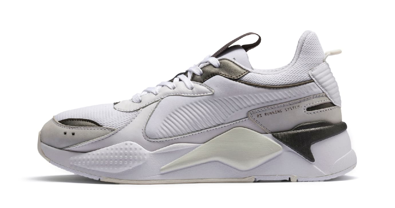 37d43511c8ff Image via Puma puma-rs-x-trophies-white-369451-02-lateral