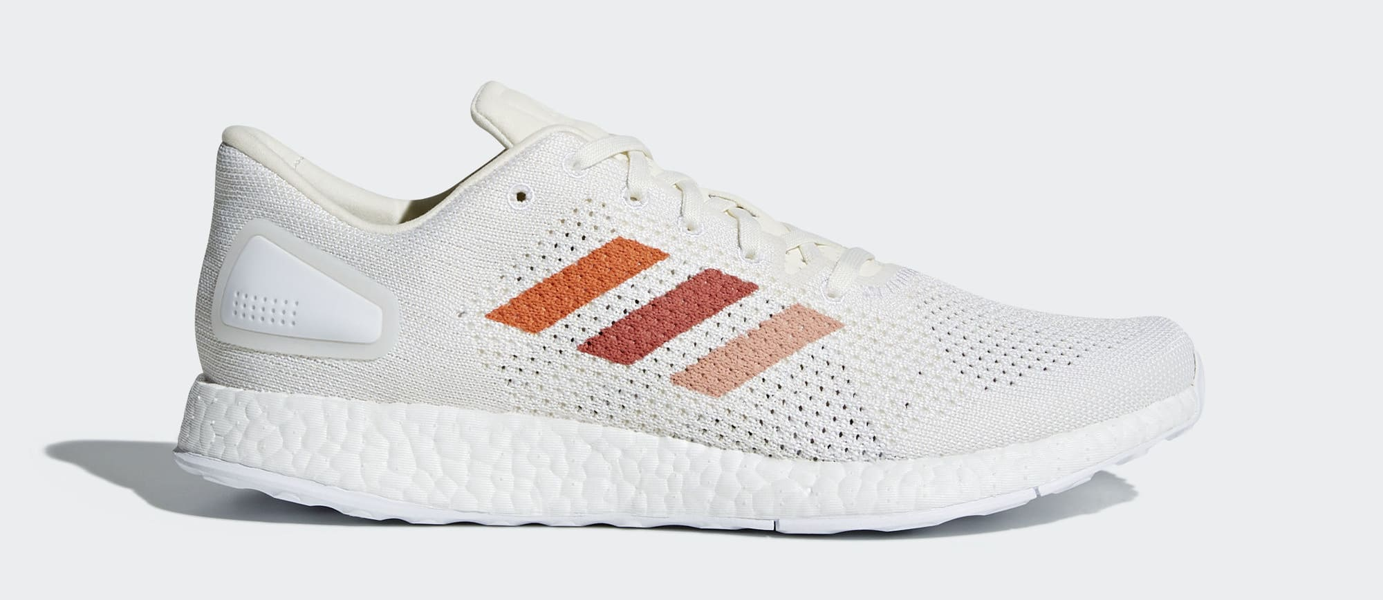 Adidas Pure Boost DPR 'Pride' B44878 (Lateral)