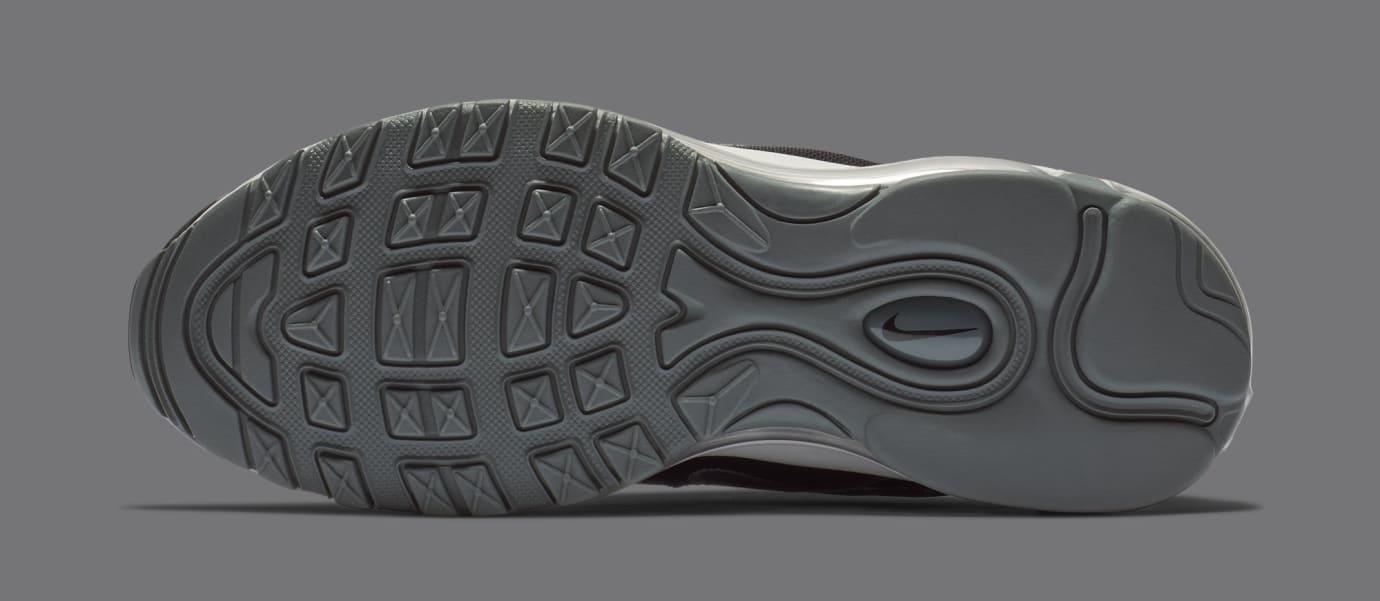 WMNS Nike Air Max 97 'Future Forward' 917646-005 (Bottom)