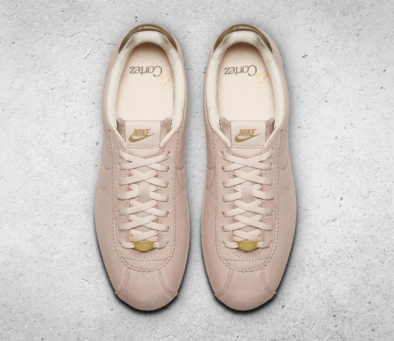 Nike Cortez LA AR5696-202 3