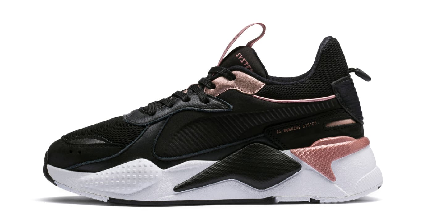 e7879922335a Image via Puma puma-rs-x-trophies-rose-gold-369451-04-