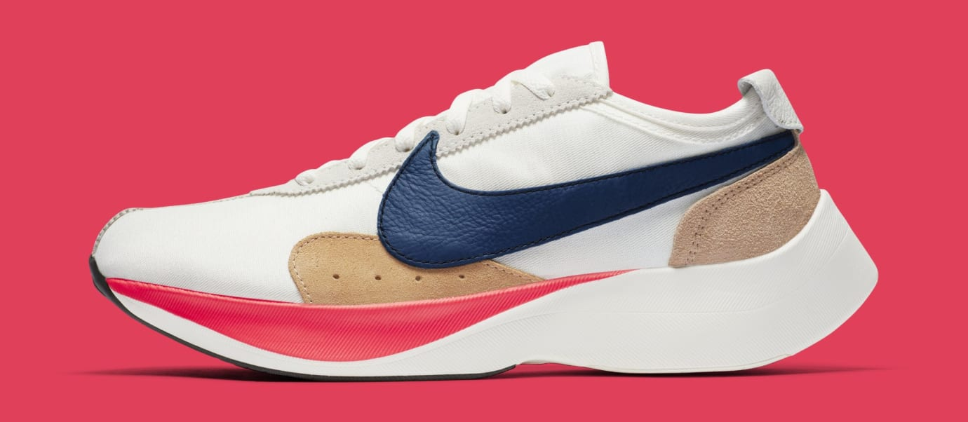 Nike Moon Racer BV7779-100 (Lateral)