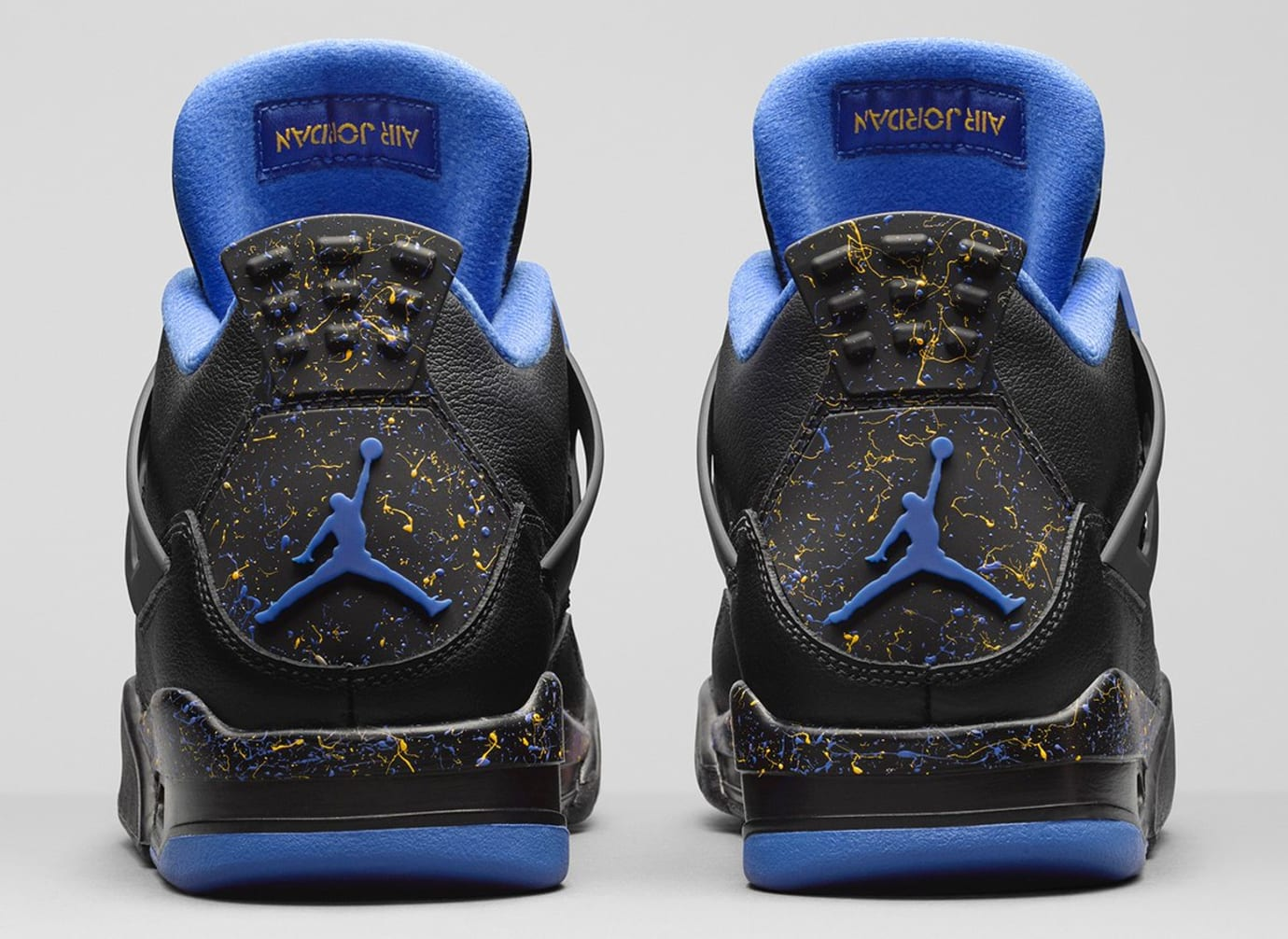 air-jordan-4-wings-unreleased-heel