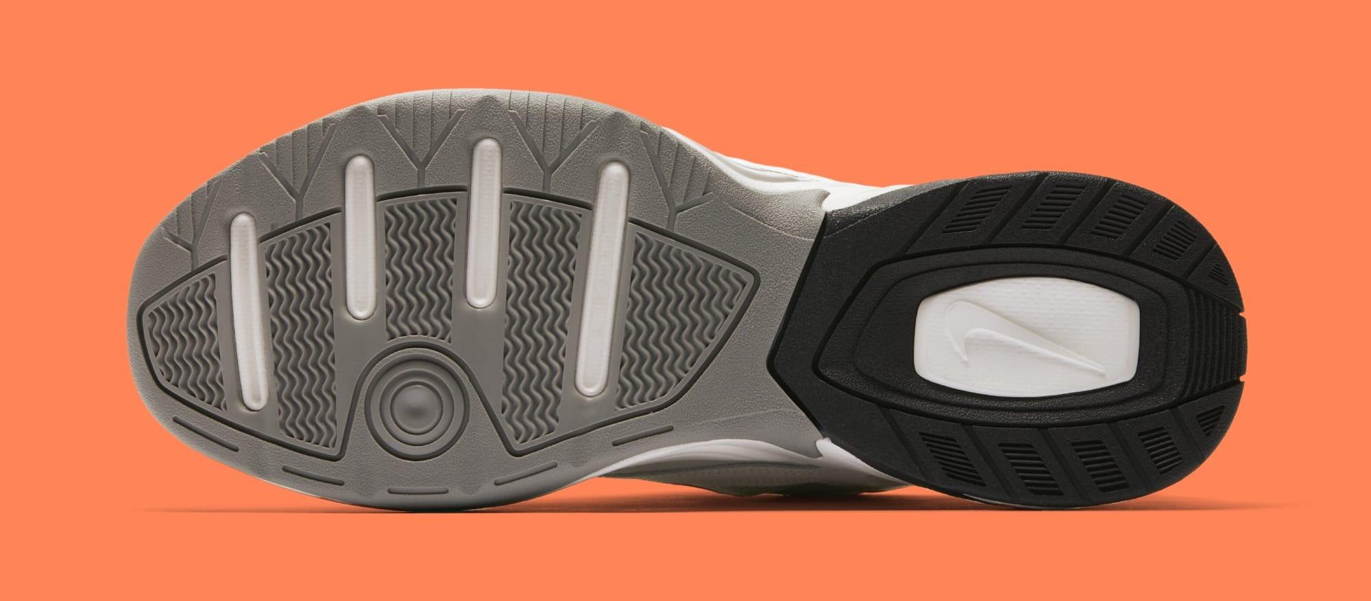 Nike M2K Tekno AV4789-001 (Bottom)
