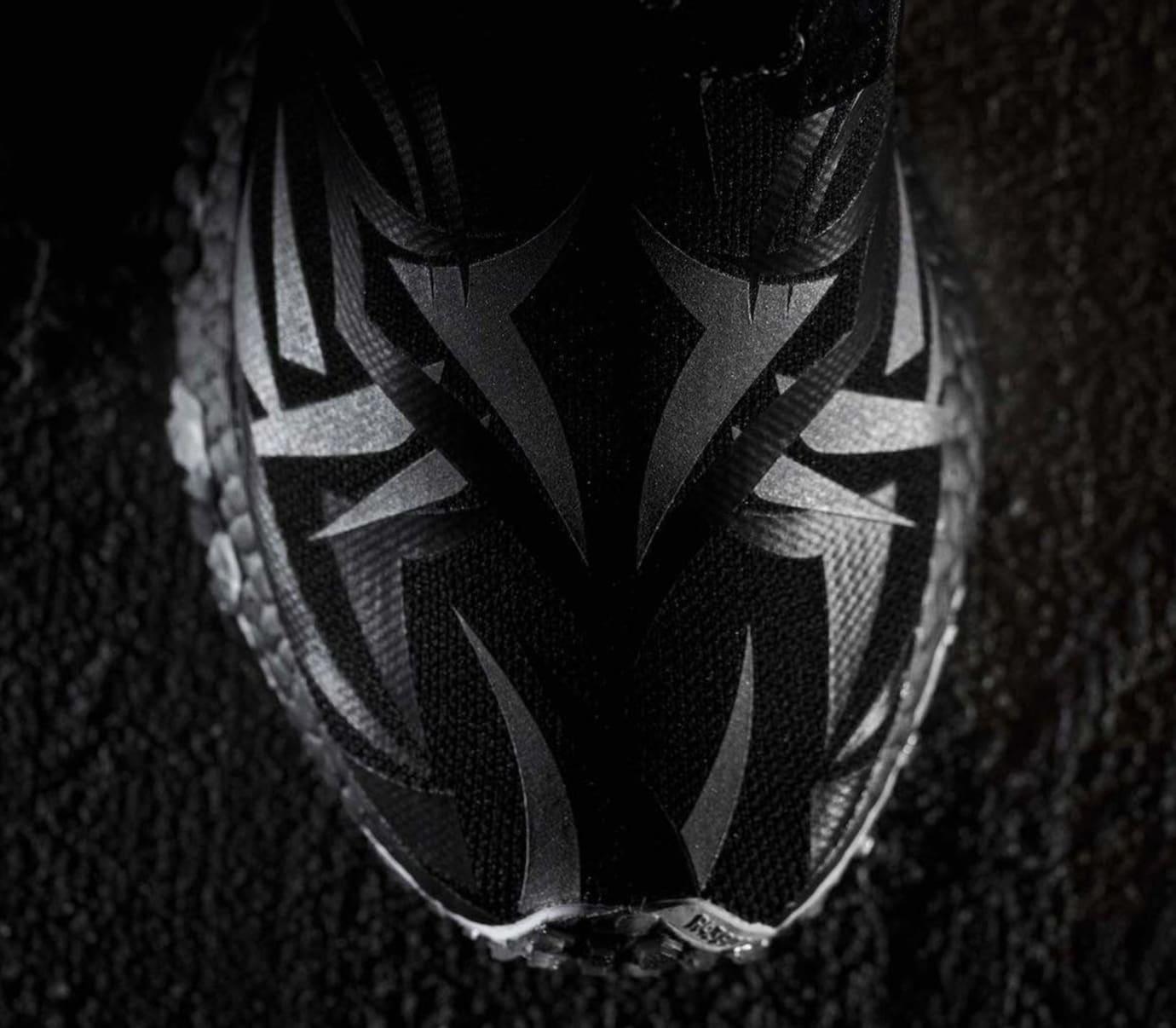5ed8d532d44c0 Image via Clot Juice x Adidas Consortium NMD Racer Core Black White DB1777  (Toe 2)