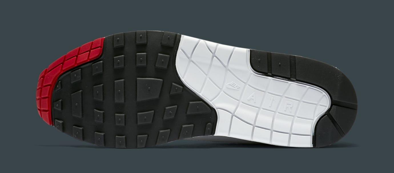 Nike Air Max 1 Obsidian 908375-104