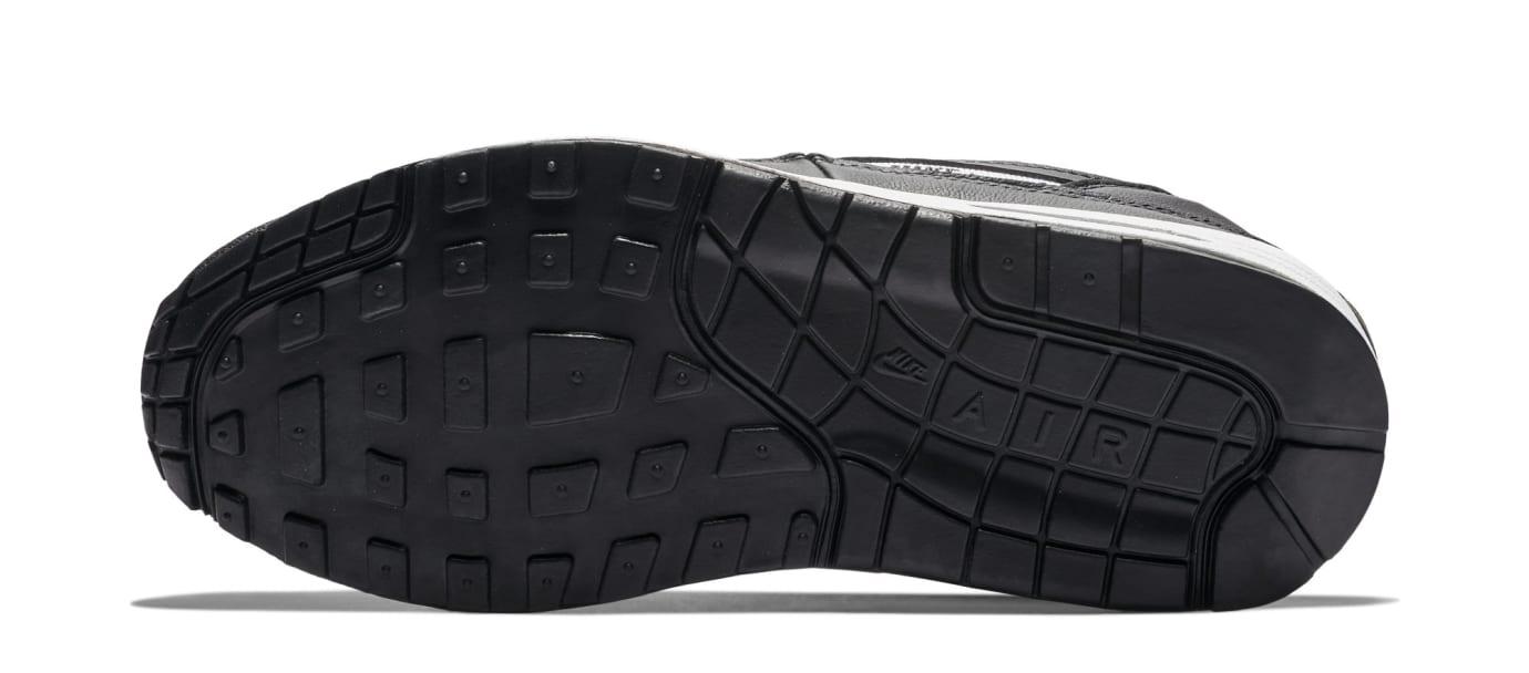 Nike Air Max 1 SE WMNS 881101-005 (Sole)