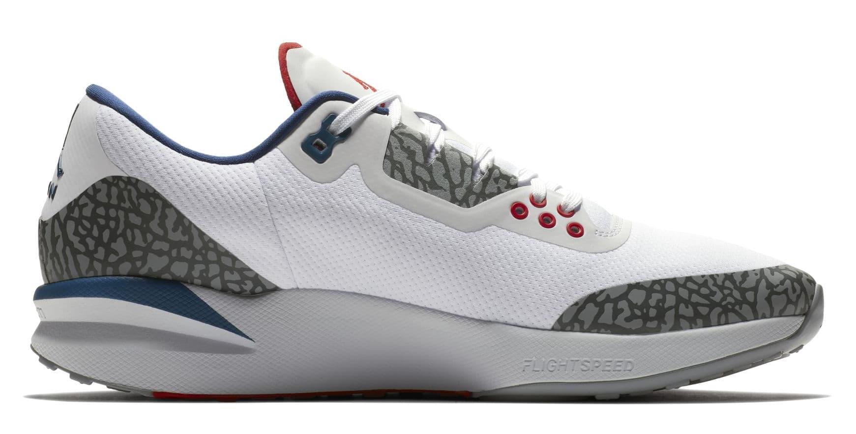 half off b4e9c 1116c zapatos gym rojo air jordan 11 gs venta