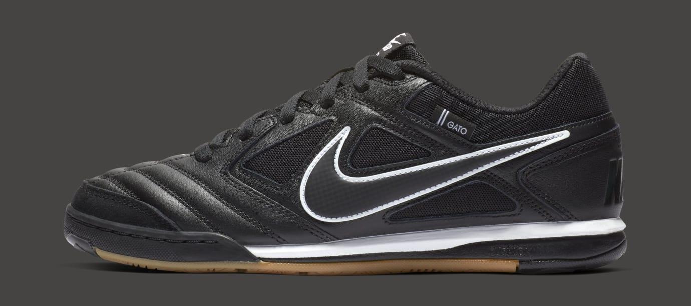 Nike SB Gato AT4607-001 (Lateral)