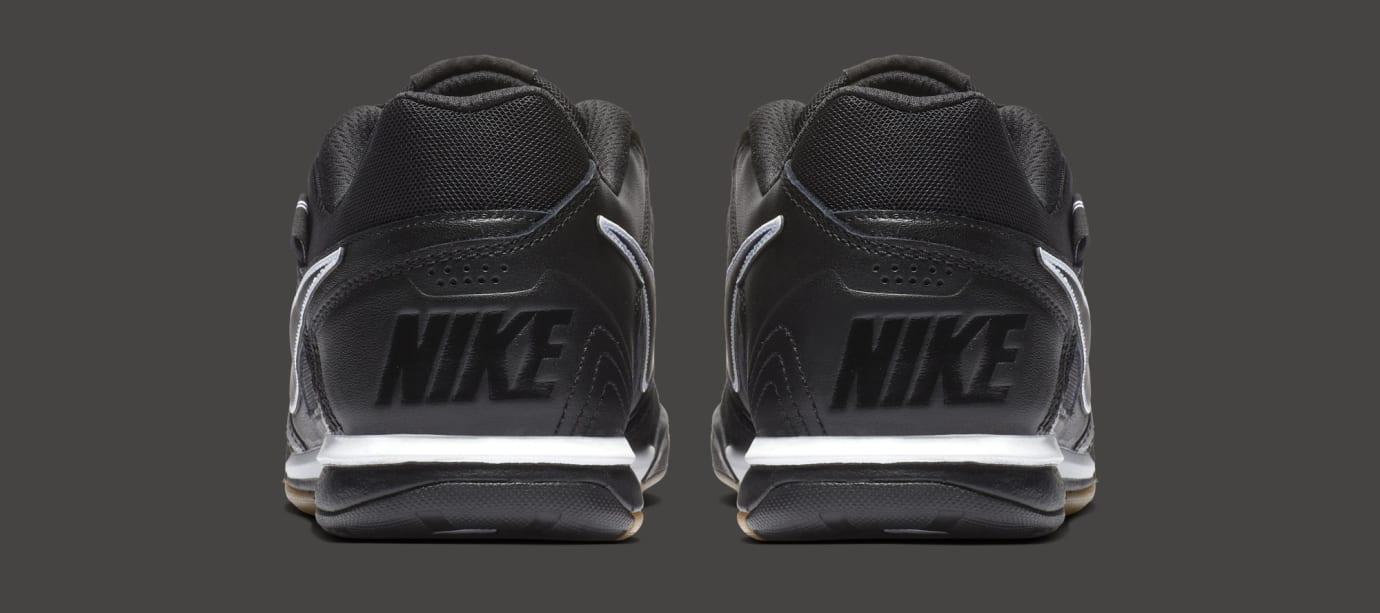 Nike SB Gato AT4607-001 (Heel)