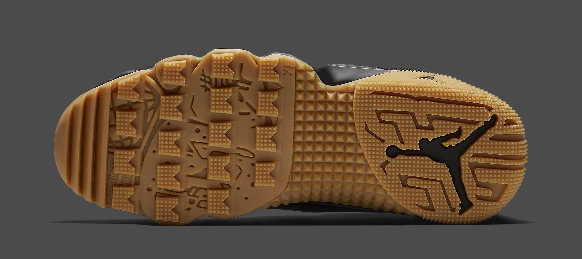 Air Jordan 9 Boot NRG AR4491-025