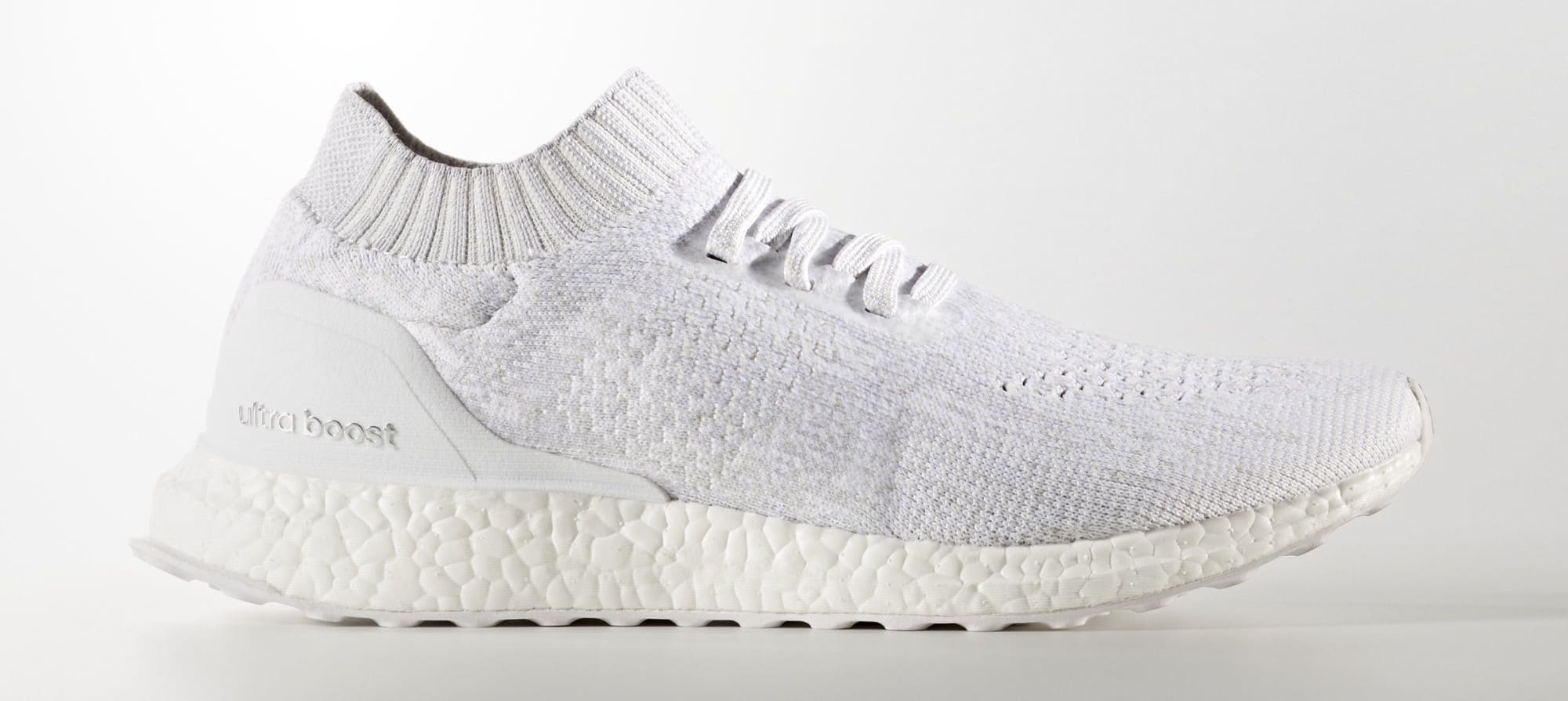new arrival 775e8 4532f ... coupon code for adidas parley ultra boost adidas ultra boost uncaged  6f4e6 d9197