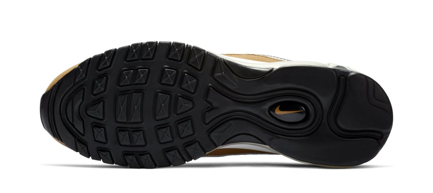 Nike Air Max 98 WMNS 'Phantom' AH6799-003 (Sole)