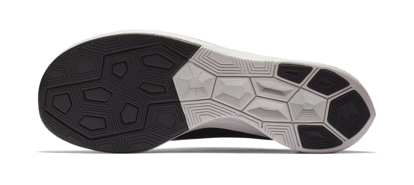 Nike Zoom Vaporfly 4% 'Obsidian' 880847-405 (Bottom)
