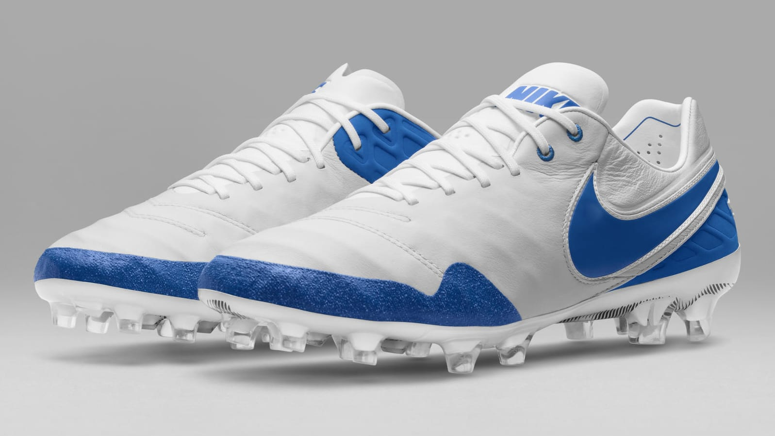 air brand shoes nike indoor cleats