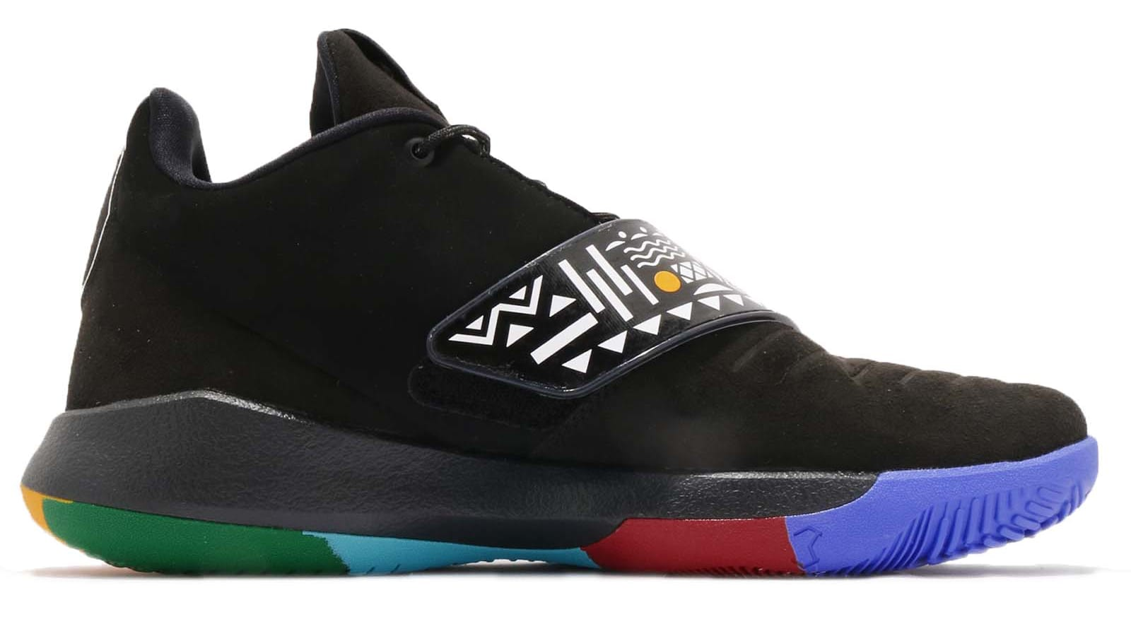 competitive price 50b0e 0d497 ... coupon code for air jordan cp3 11 aa1272 007 martin tv 220c6 ae793