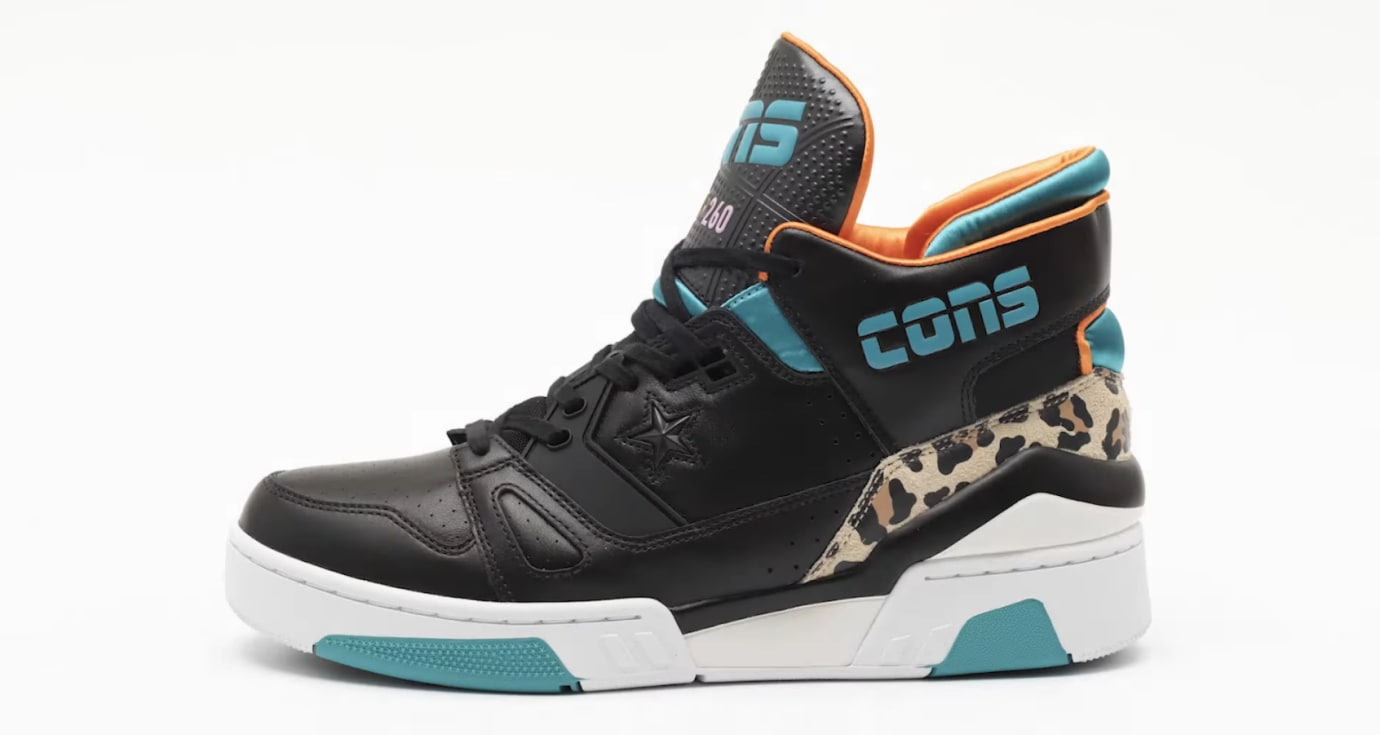 a6dca69fb3a1 Image via Converse Just Don x Converse ERX (Black)