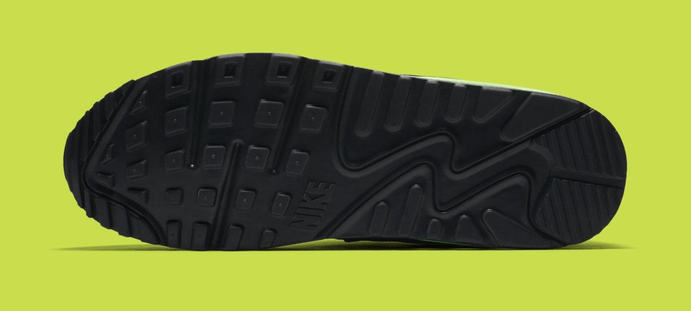 Nike Air Max 90 'Tokyo Neon' CI2290-064 (Bottom)