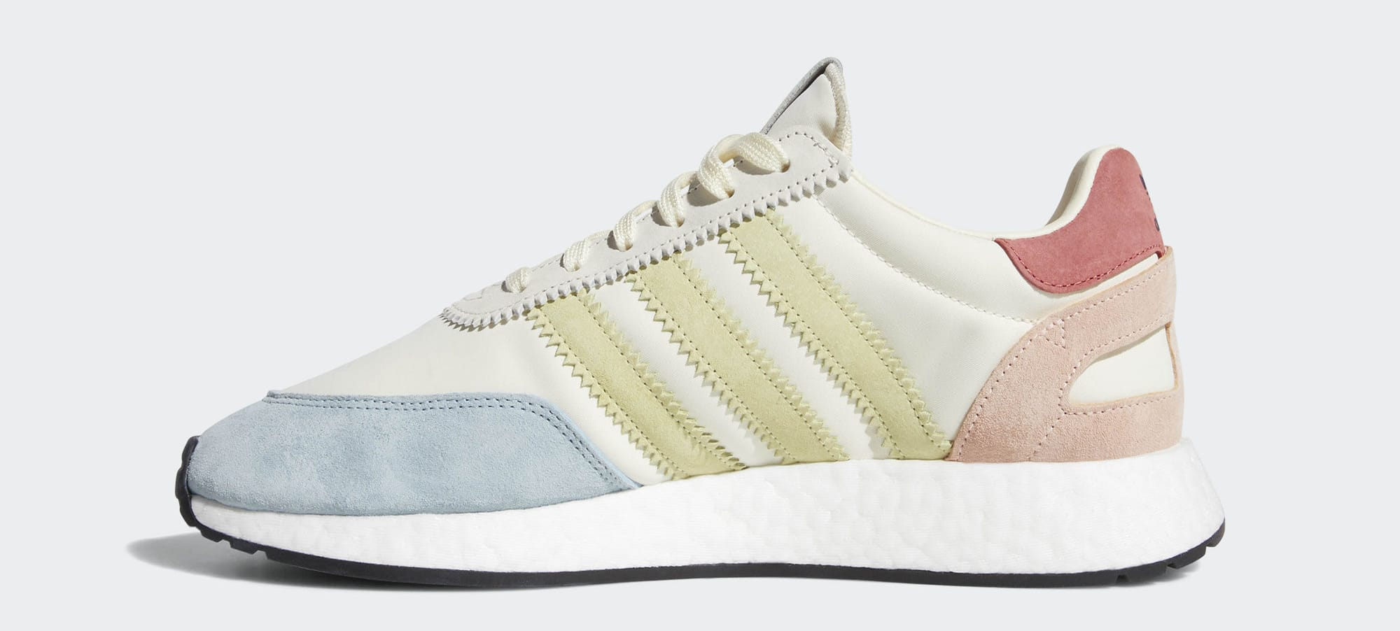 i-5923 pride sneakers adidas