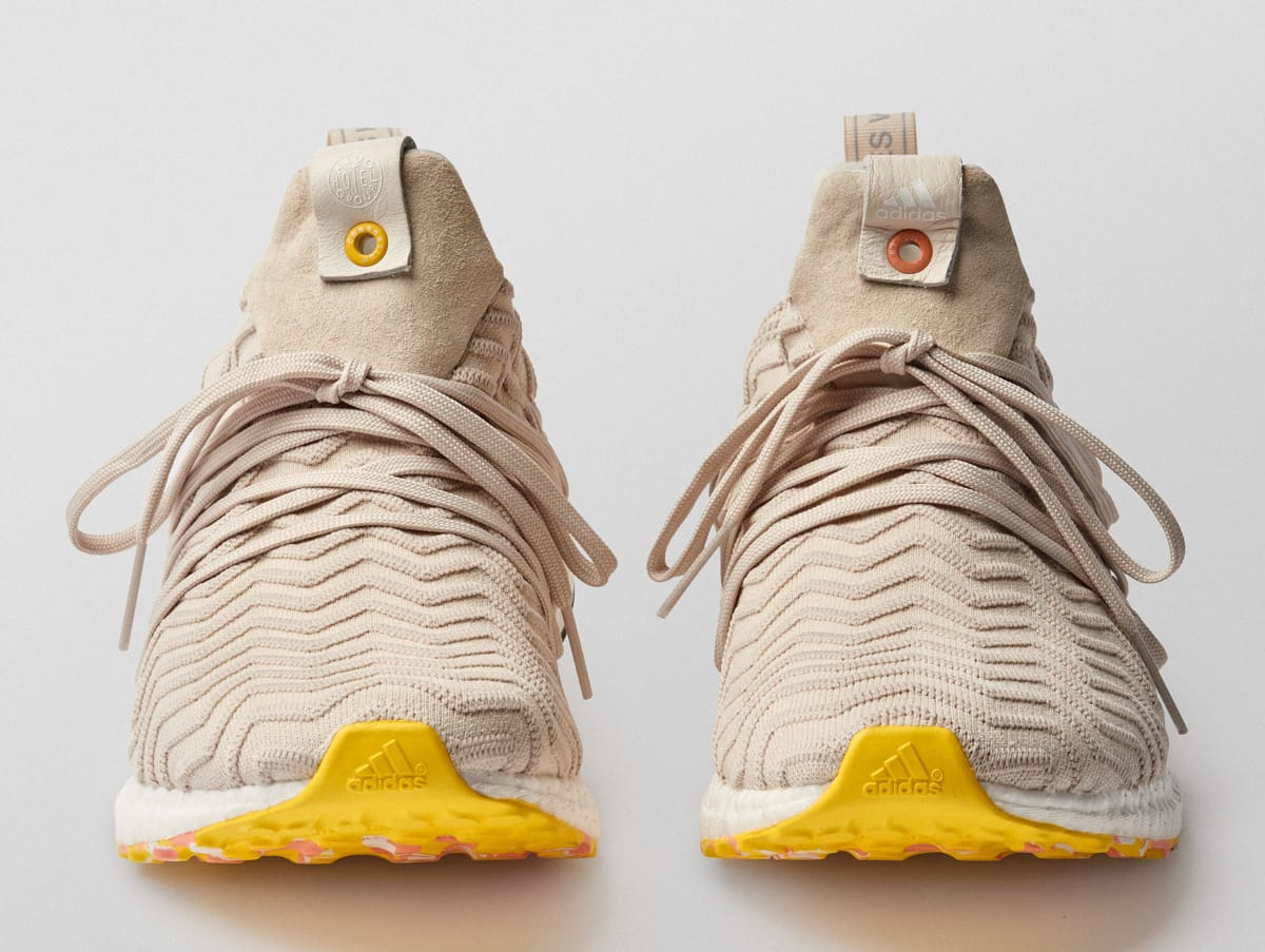 A Kind of Guise x Adidas Ultra Boost Collective (Front)