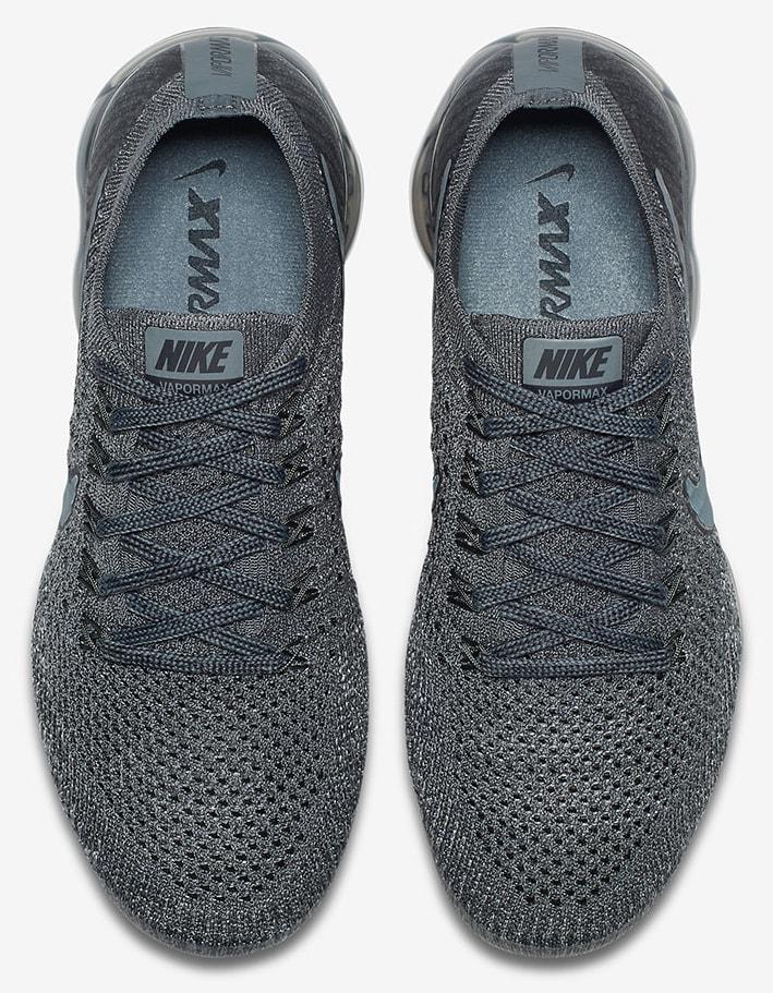 Nike Air Max 90 Ultra Essential Womens White Green Trainers UK Clearance