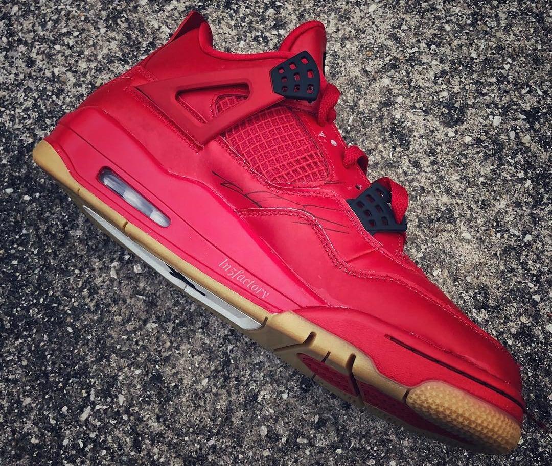 air-jordan-4-iv-red-gum-early-look
