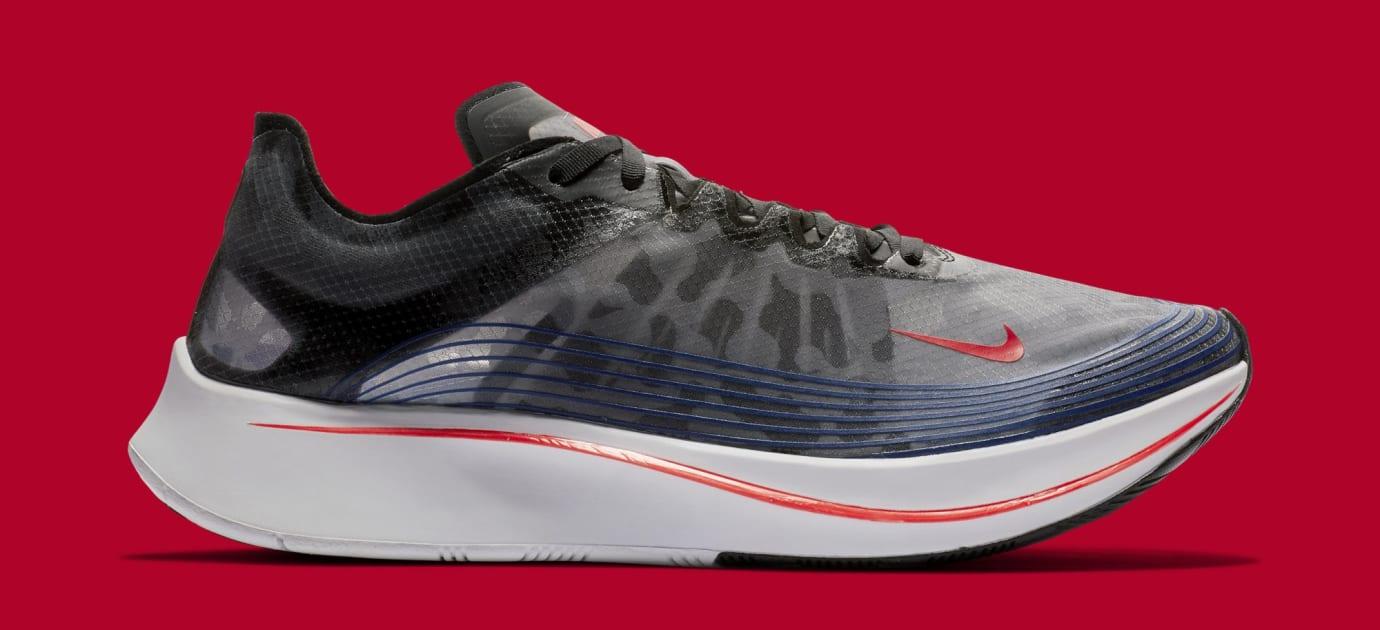 4ffa31a13afc Nike Zoom Fly SP  Shanghai  BQ6896-001 Release Date