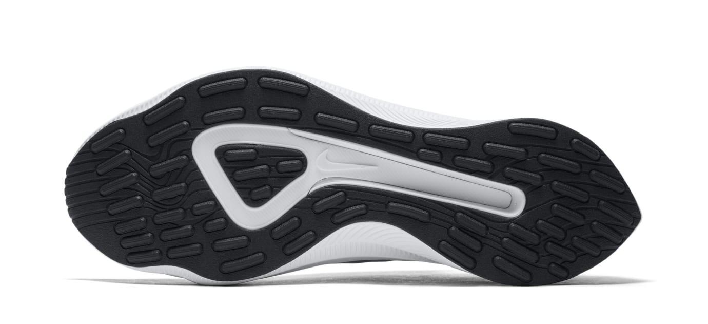 Nike WMNS EXP-X14 'Black/White/Wolf Grey' AO3170-001 (Sole)