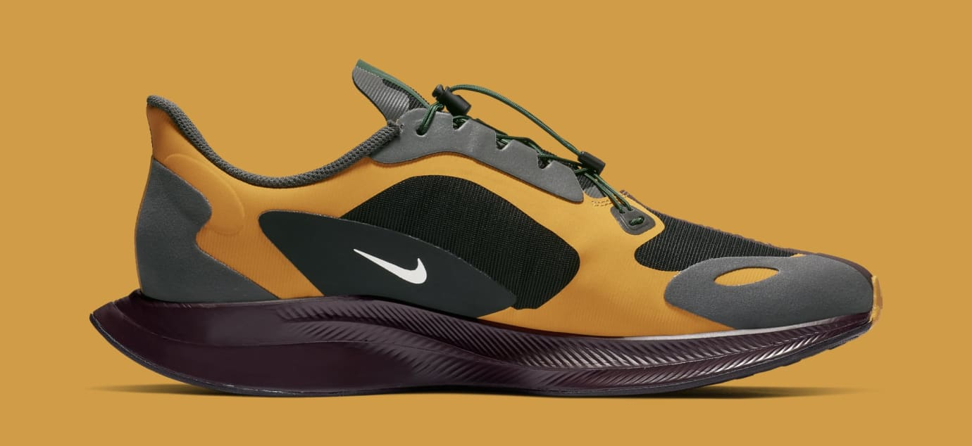 Undercover Gyakusou x Nike Zoom Pegasus Turbo BQ0579-700 (Medial)